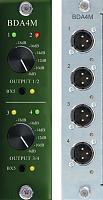 BURL Audio announces B4 4-channel MIC/Line input card and BDA4M mastering grade DA-115537e3-a672-4fc4-9705-15840d3a1110.jpg