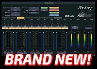 Prism Sound Updates Titan and Atlas Interfaces With Dante® and New Control App-f71b1f29-5a15-477f-b189-4913c09297a5.jpeg