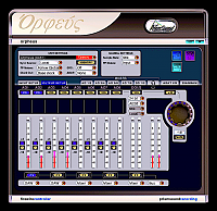 Prism Sound Updates Titan and Atlas Interfaces With Dante® and New Control App-image-1-.png