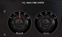 Fuse Audio Labs releases the VCL-864U Vintage Tube Limiter/Compressor-screen-shot-2019-01-14-12.18.36-pm.jpg