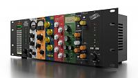 McDSP Announces 6060 Ultimate Module Collection-6060_modules_work-1-.jpg