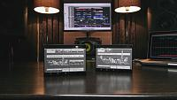 Cranborne Audio Introduces C.A.S.T, N22, and N22H-both_lores_jpeg.jpg