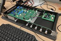 Bettermaker NAMM 2019 - New Stuff!-54ff146b-44d5-42f5-927a-7bf5fd76d962.jpg