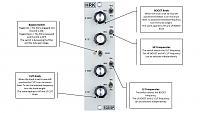 EQ550P | Passive Valve Two Bands Pultec Style EQ-eq550p-fp.jpg