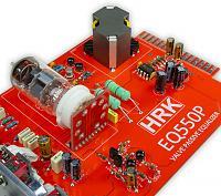 EQ550P | Passive Valve Two Bands Pultec Style EQ-eq550p-passive-valve-pultec-eq-2.jpg