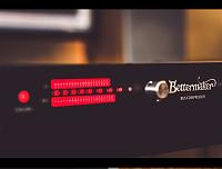 Bettermaker NAMM 2019 - New Stuff!-screen-shot-2019-01-21-1.40.19-pm.png