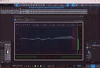 Soundtheory Announces Windows Version of Gullfoss-unnamed.png