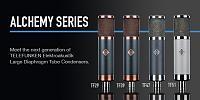 TELEFUNKEN Elektroakustik presents Alchemy Series microphones-unnamed-6-.jpg