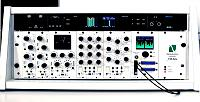 Wes Audio announces _PROMETHEUS analog EQ and _CALYPSO audio interface for 500 series-ng500_family_small.jpg