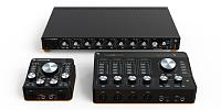 Arturia introduces new AudioFuse range of audio interfaces-unnamed-5-.jpg