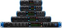 PreSonus Introduces Studio Series USB-C Audio Interfaces-presonus-studio_c_family01.jpg