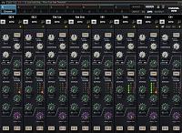Waves introduces CLA MixHub Plugin-cla-mixhub-2.jpeg