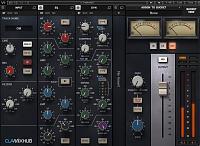 Waves introduces CLA MixHub Plugin-cla-mixhub.jpeg
