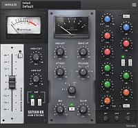 Sonimus releases Satson Channel Strip Plug-In-gui.jpg