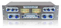 Roger Mayer RM58 dual channel FET limiter-unnamed.png