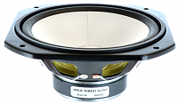 MISCO Introduces Ideal Sonic Match YamahaTM NS-10TM Replacement Woofer-ms10-w_01-resize.png