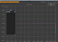 Sonimus releases Satson Channel Strip Plug-In-empty-cs.png