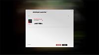 Antelope Announces Orion Studio Rev. 2017-1.-launcher.png