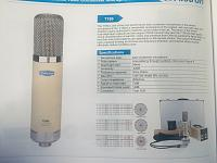 Warm Audio introduces the WA-251 Tube Condenser Microphone-t190.jpg