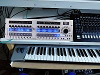 MIDIbox SEQ v4+ ... DIY Open Source 16 track Polyphonic MIDI Sequencer-received_281092939213111.jpg