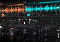 Mixvibes announces Cross DJ 4 upgrade-header.jpg