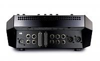 Solid State Logic announce the launch of SiX - The Ultimate Desktop Mixer-ssl-six_rear.jpg