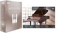 UVI releases Key Suite Acoustic - 20 acoustic keyboard instruments-box_gui_ksa.png