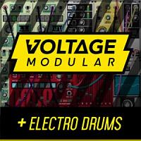 Voltage Modular 1.3.5 Released plus new Insomniac, Benard and PSP modules-unnamed-15-.jpg