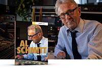 Toontrack releases EZmix pack by industry icon Al Schmitt-unnamed-26-.jpg