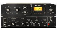 Arturia releases 3 Compressors You'll Actually Use-screenshot-fet-76.jpg