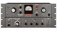 Arturia releases 3 Compressors You'll Actually Use-screenshot-tube-sta.jpg