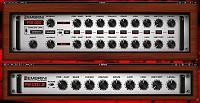 Nembrini Audio New PSA1000 Analog Saturation Bundle-images_1024x1024.jpg
