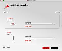Antelope Goliath-ax2daw.png