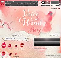 Soundiron releases Voice of Wind: Adey-unnamed-1-.jpg