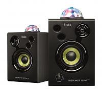 Hercules announces DJSpeaker 32 Party speakers-djspeaker32party-1-1087x1000.jpg