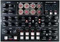 Gamechanger | Audio unveils revolutionary electro-mechanical Motor Synth-unnamed-4-.jpg