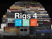 Propellerhead Releases Rigs 4 for Reason-rigs4-press.jpg