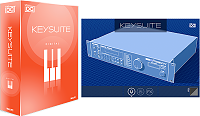 UVI releases Key Suite Digital - 10 classic keys modules from the '80s and '90s-box_gui_ksd.png
