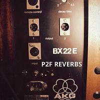 P2F Releases AKG BX22E Spring Reverb! Amazing IR's-bx22e-cover.jpg