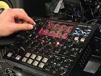 Gamechanger | Audio unveils revolutionary electro-mechanical Motor Synth-motor-synth-front.jpg