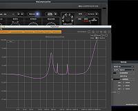 MIA Laboratories Release 'MIA Compressor One'-screen-shot-2019-05-14-10.04.23.jpg