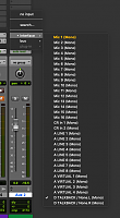 Universal Audio Announces New Apollo X Thunderbolt 3 Interfaces for Mac and Windows-screen-shot-2019-05-17-8.37.03-am.png