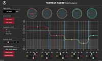 Austrian Audio announces PolarDesigner Plug-In-screen-shot-2019-05-17-15.45.18.png