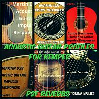 Kemper Acoustic Guitar Profiles Bundle By P2F!-acoustic-guitar-profiles-kemper-cover.jpg