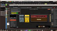 Slate Overloud TH-U Slate Edition - Amp Rig Captures In The Box & Much More-high.jpg