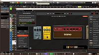 Slate Overloud TH-U Slate Edition - Amp Rig Captures In The Box & Much More-low.jpg