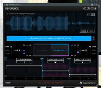 Mastering The Mix releases REFERENCE - Mix referencing plugin-clipboard01.jpg