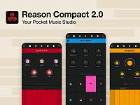 Propellerhead Launches Reason Compact 2.0 – A Pocket Music Studio-reasoncompact2.jpg