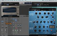 NoiseAsh Releases Rule Tec Collection-2_softube.jpg