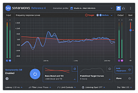 Sonarworks releases Reference 4.3 - Adds New Features-unnamed-3-.png